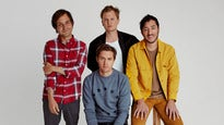 More Info AboutGrizzly Bear