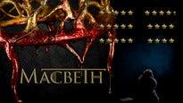 MacbethTickets