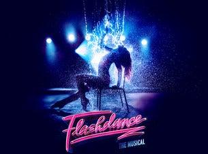 FlashdanceTickets