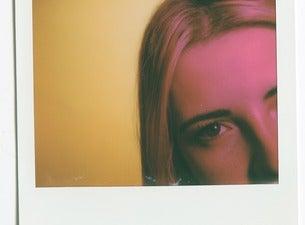 Emily Burns