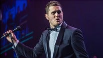 More Info AboutMichael Buble