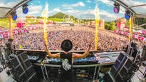 Timmy Trumpet Tickets