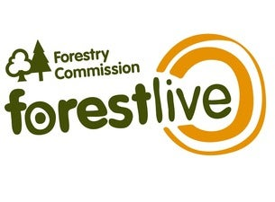 Forest Live Tickets