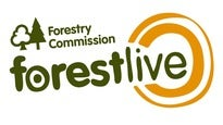 Forest LiveTickets