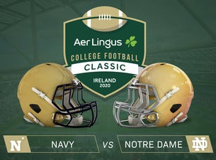 Aer Lingus College Football Classic