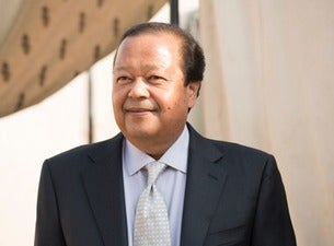 Prem Rawat Tickets