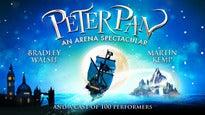 Peter Pan – An Arena SpectacularTickets