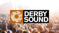 Derby Sound Presents: Rudimental, Rita Ora, the Vamps & Rak-Su