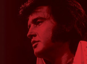Elvis On Tour : The ExhibitionTickets
