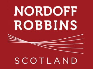Nordoff-Robbins Charity Upsell Tickets