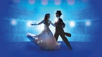 Anton and Erin- Dance Those Magical Musicals