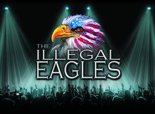 Illegal Eagles
