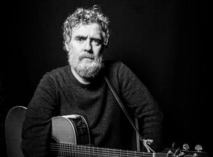 Glen Hansard Tickets