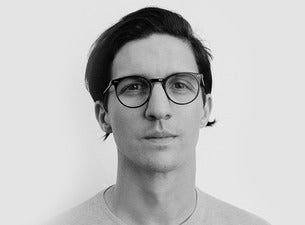 Dan Croll Tickets