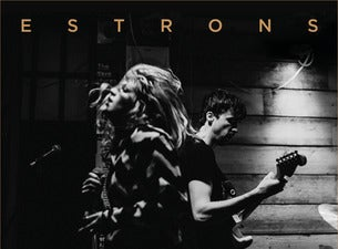 Estrons Tickets