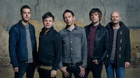 Shed Seven Tickets