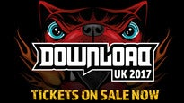 More Info AboutDownload 2017 - Instalment Plan Weekend Arena Only Ticket