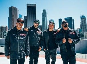 Cypress HillTickets