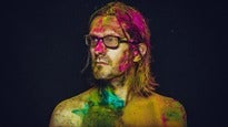 More Info AboutSteven Wilson