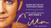 More Info AboutCilla the Musical