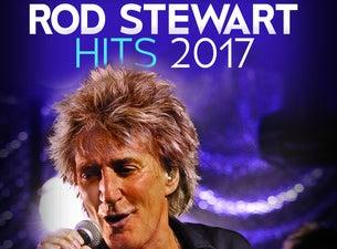 Rod StewartTickets