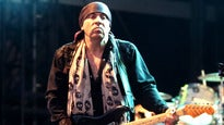 More Info AboutLittle Steven and the Disciples of Soul