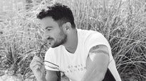 Peter Andre - Celebrating 25 Years Tour
