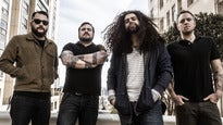 More Info AboutCoheed and Cambria