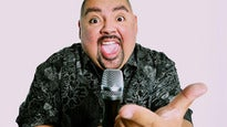 More Info AboutGabriel Iglesias - Fluffy Mania World Tour 2017