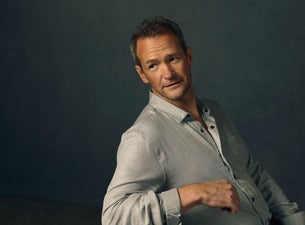 Alexander Armstrong Tickets