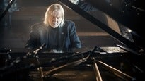 More Info AboutRick Wakeman - The Piano Portraits Tour
