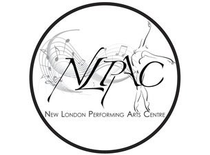 New London Performing Arts CentreTickets