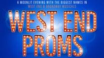 West End Proms
