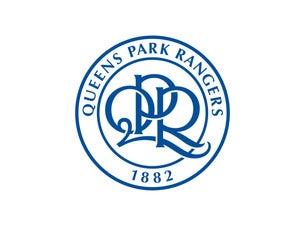Queens Park Rangers.