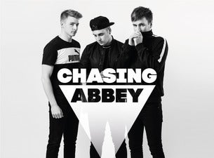 Chasing Abbey Tickets