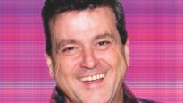 Les McKeown's Legendary Bay City Rollers. Tickets