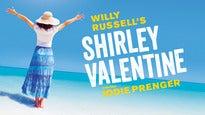 More Info AboutShirley Valentine