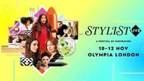 Stylist Live Tickets