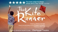 More Info AboutThe Kite Runner