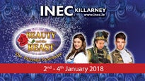 More Info AboutBeauty and the Beast