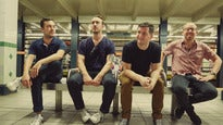 More Info AboutThe Menzingers