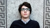 More Info AboutCar Seat Headrest