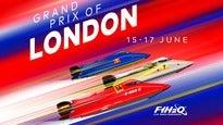 UIM. F1H2O World ChampionshipTickets