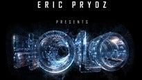 Eric PrydzTickets