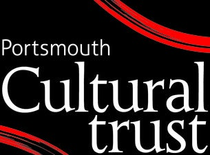 Portsmouth Cultural TrustTickets