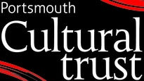 Portsmouth Cultural Trust Tickets