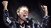 Cliff Richard - The Diamond Encore 2019