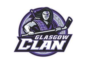 Glasgow Clan