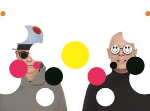 Pet Shop BoysTickets