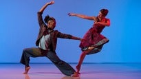 Richard Alston Dance CompanyTickets